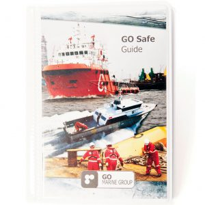 Marine and Shipping Safety Printing